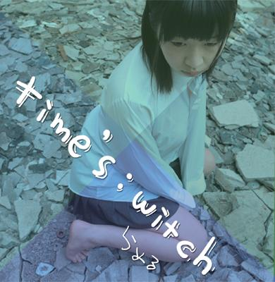 time's:witch
